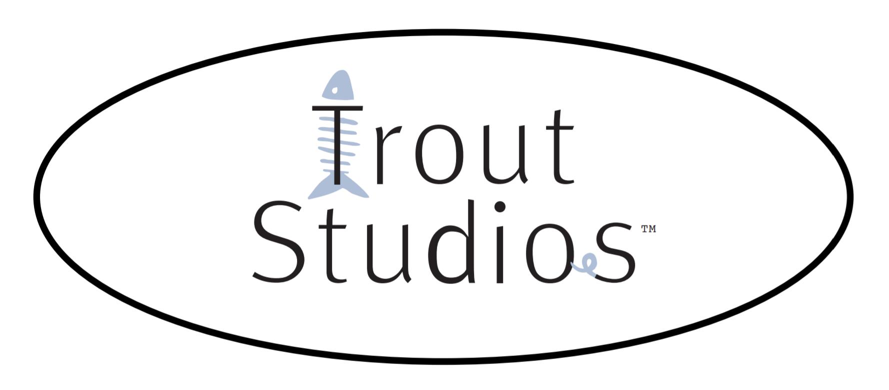 Trout-studios