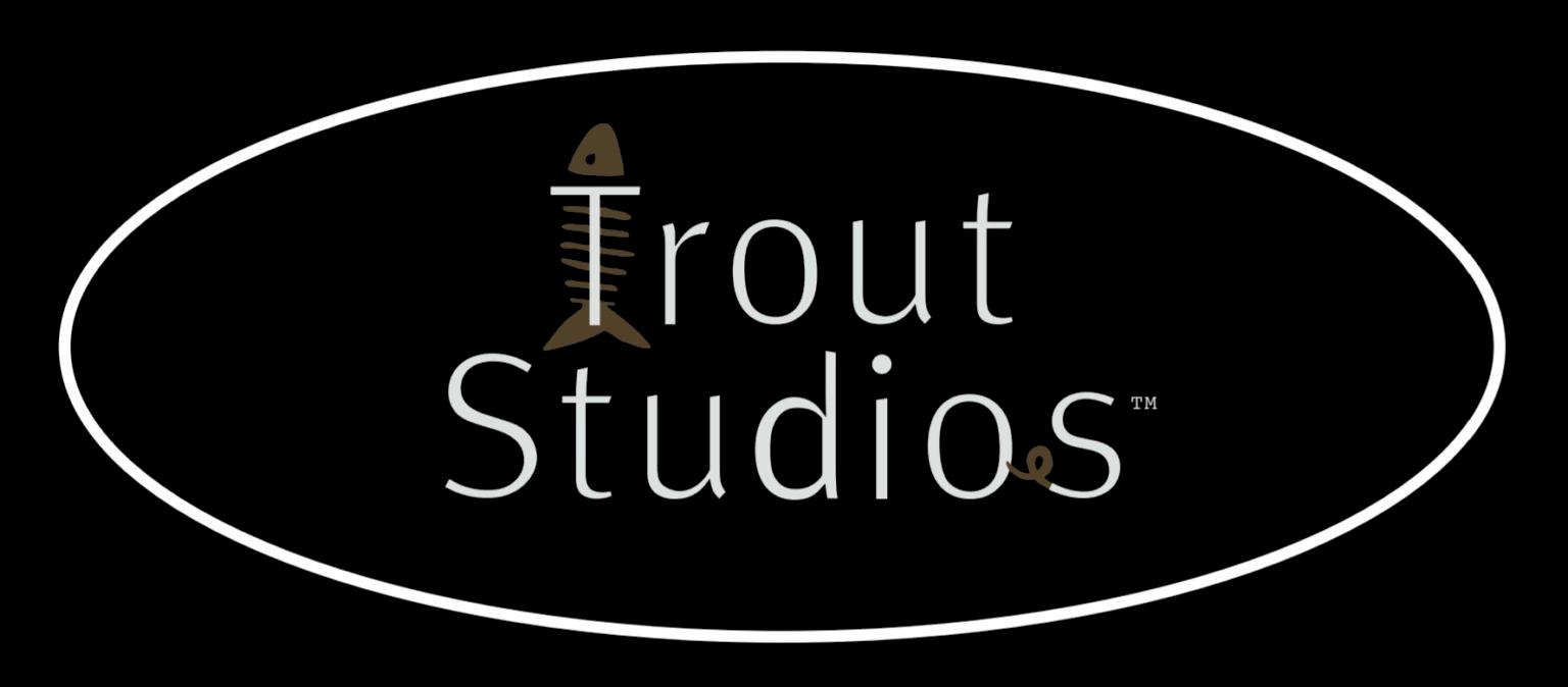 Trout Studios